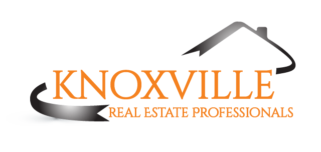 Knoxville real Estate Professionals logo